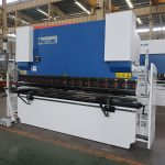 WC67Y hydraulic press brake ,copper busbar bending machine,cnc bending machine