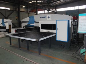 hydraulic cnc turret punch,cnc turret punch press manufacturers
