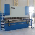 estun E21 motivate cnc press brake price 30 ton