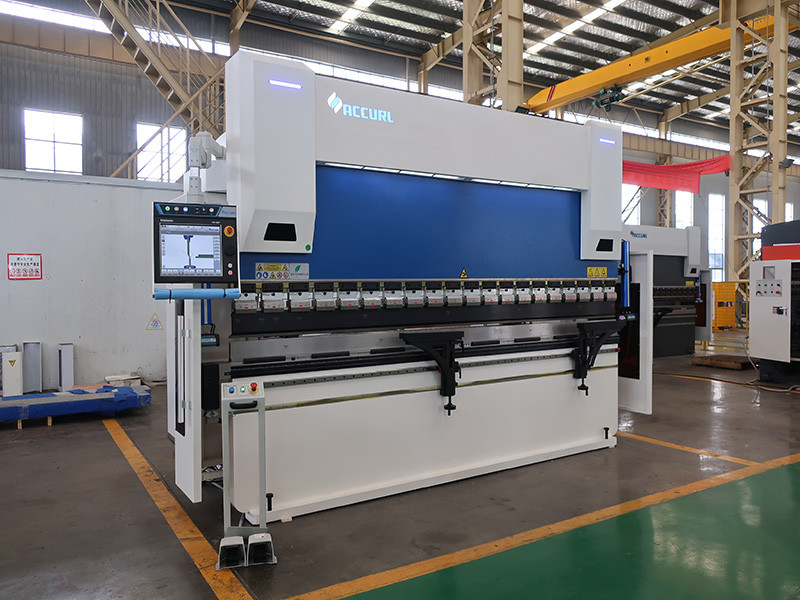 economic cnc press brake price