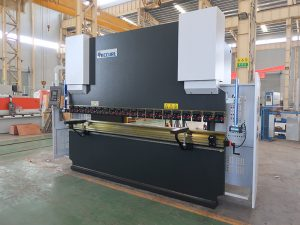 good price press brake