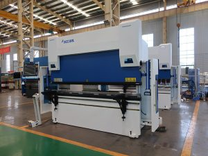 new product cnc press brake