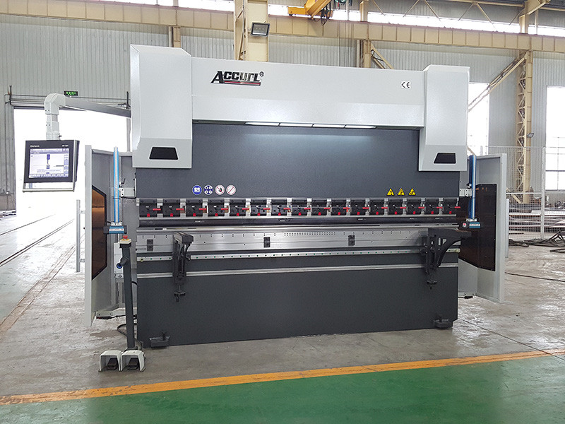 press brake for sale
