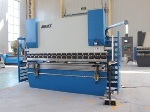 Wc67y 40t china made folder manual folding machine hand operate press brake,bending marchine in stock
