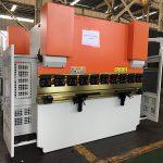 """""""AccurL""""40T cnc sheet metal press brake,40 ton electric cnc press brake,cnc hydraulic press brake 40 tons"""