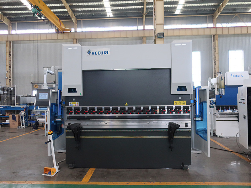 wholesale hydraulic press brake